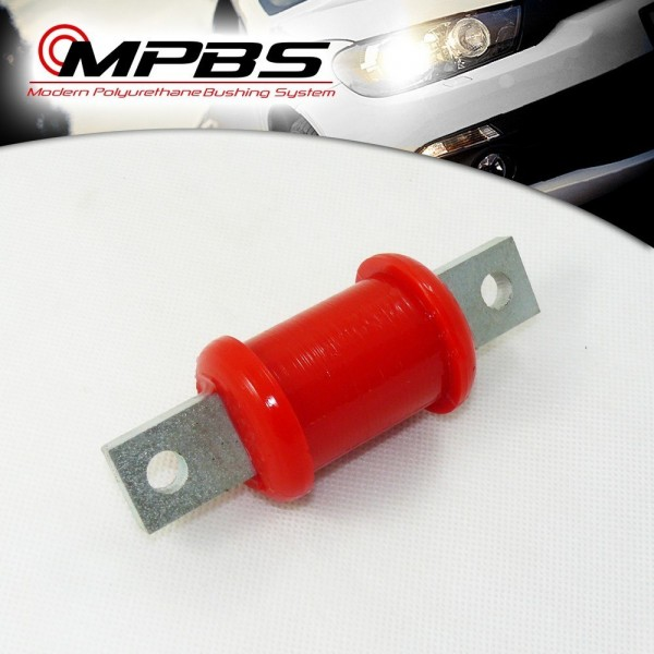 Alfa Romeo 166 - Front Lower Wishbone Bush (candy) - MPBS: 0301009